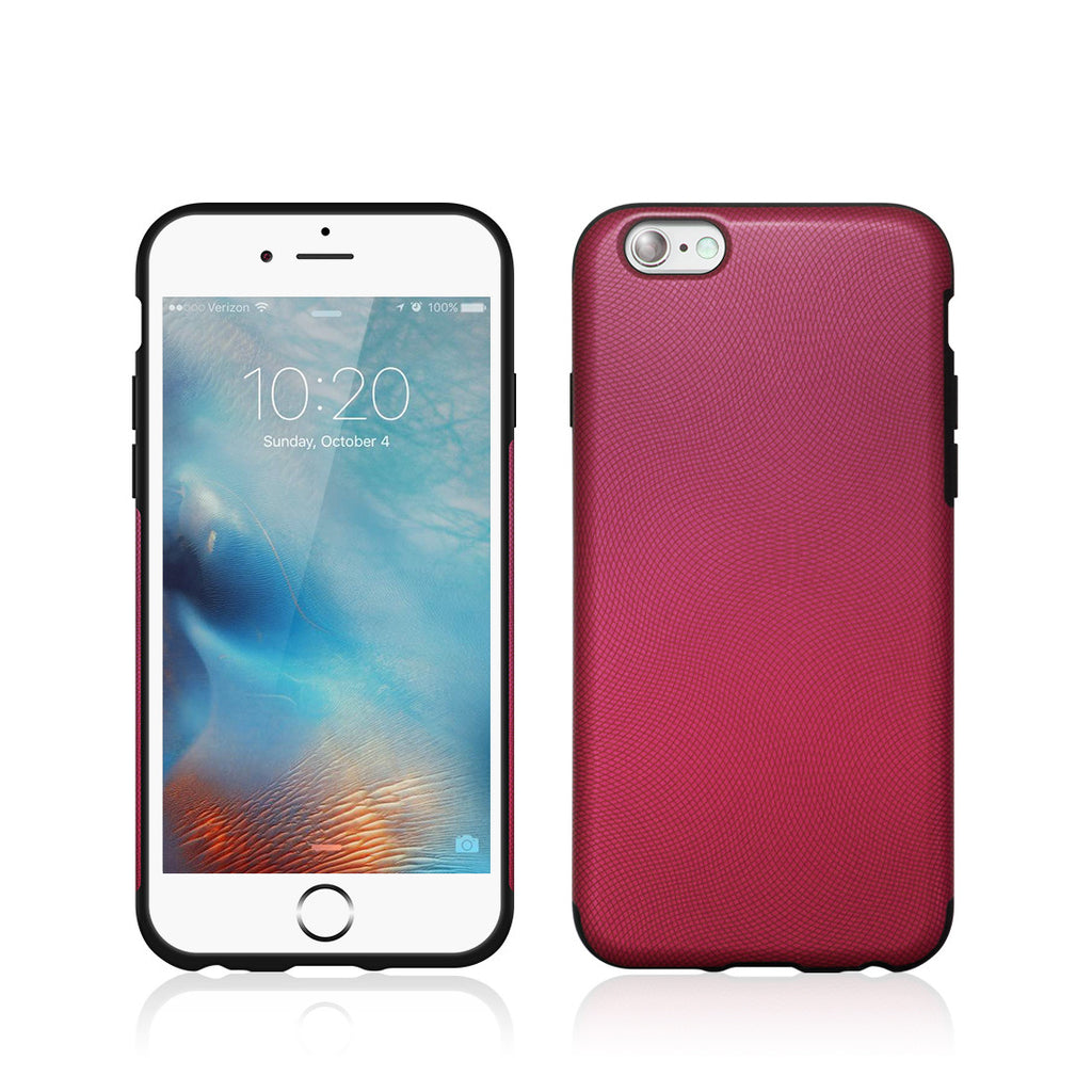iPhone 6 | 6s SandWave Case - GPEL  - 3