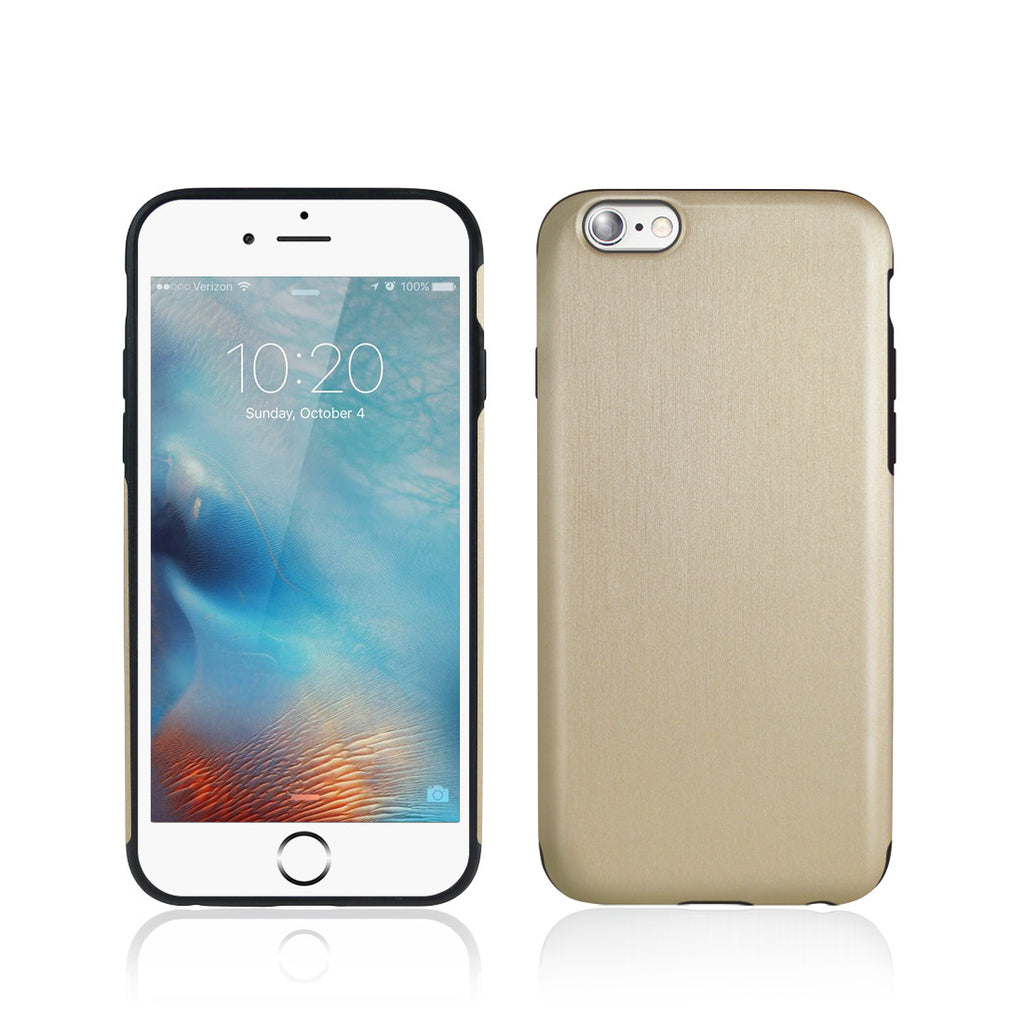 iPhone 6 | 6s Solid Case - GPEL  - 2
