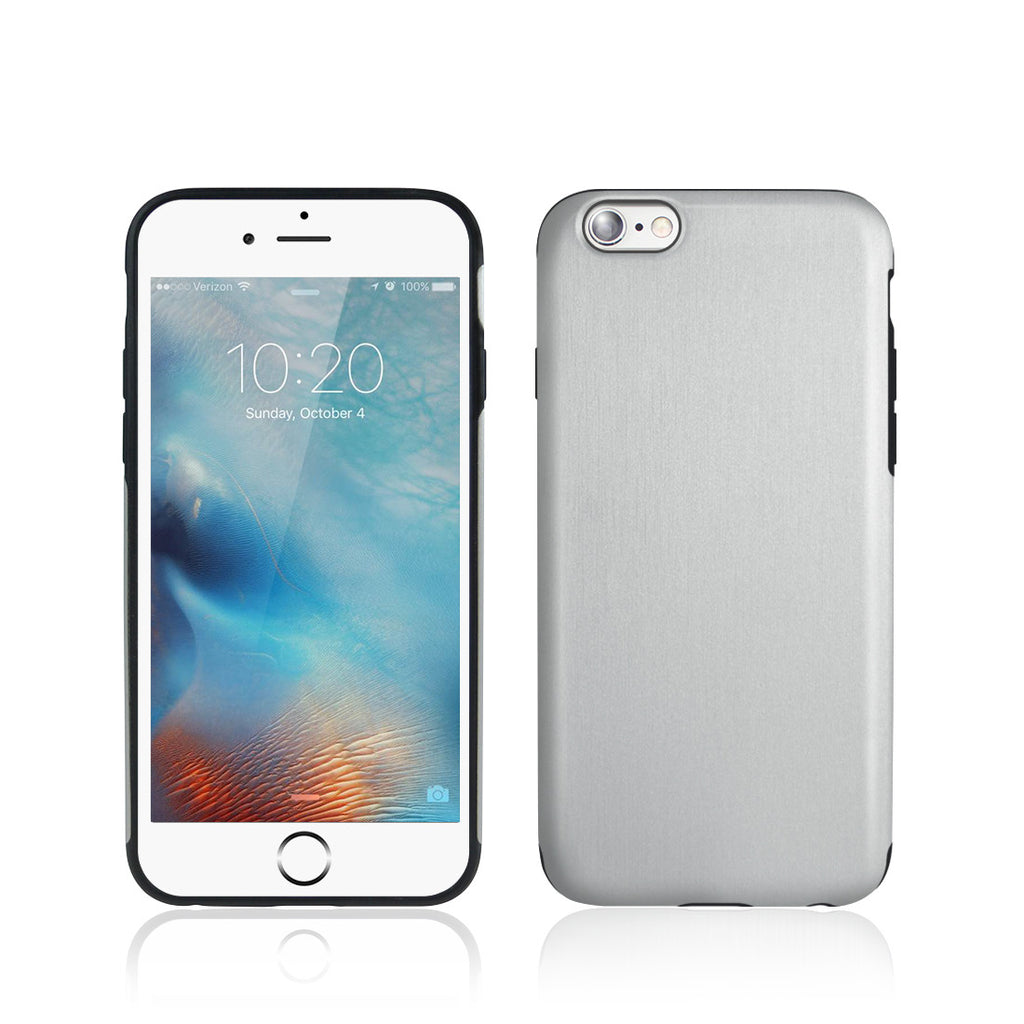 iPhone 6 | 6s Solid Case - GPEL  - 3