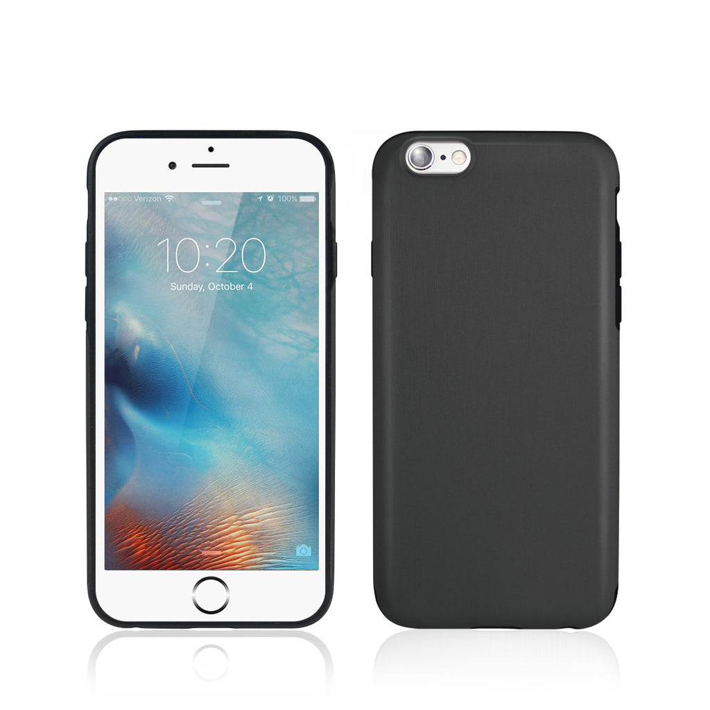iPhone 6 | 6s Plus Solid Case - GPEL  - 2