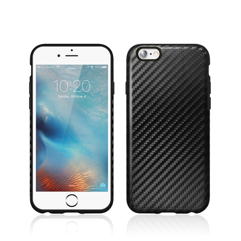 iPhone 6 | 6s Plus Twill Case - GPEL  - 1