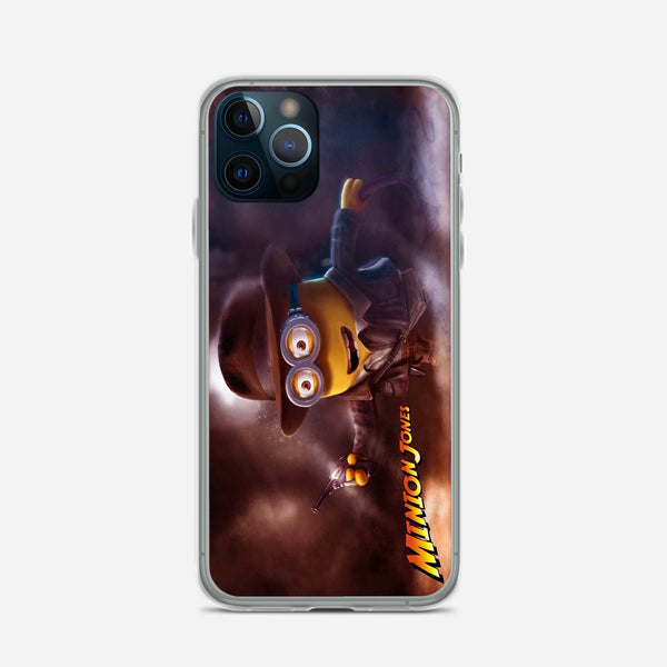 Nba Kyrie Irving Art Samsung Galaxy S9 Case