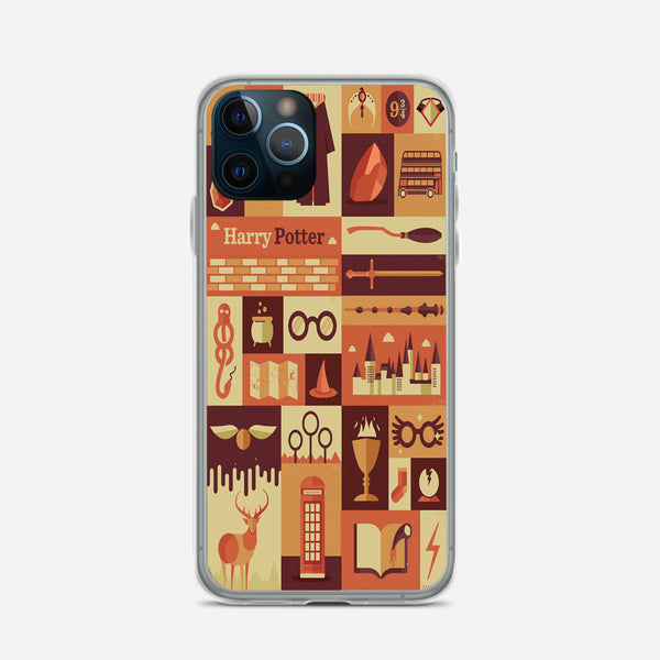R2D2 Star Wars iPhone 8 Case
