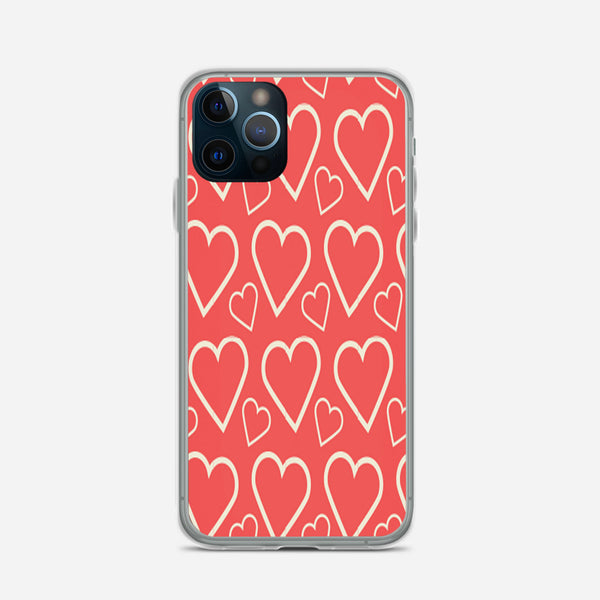 Rose Flower iPhone 7 Plus Case