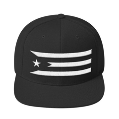Caps | Hats | Snapbacks