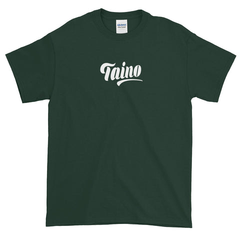 Taino | Short-Sleeve T-Shirt