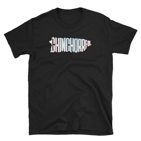 Chinchorreo | Short-Sleeve Unisex T-Shirt