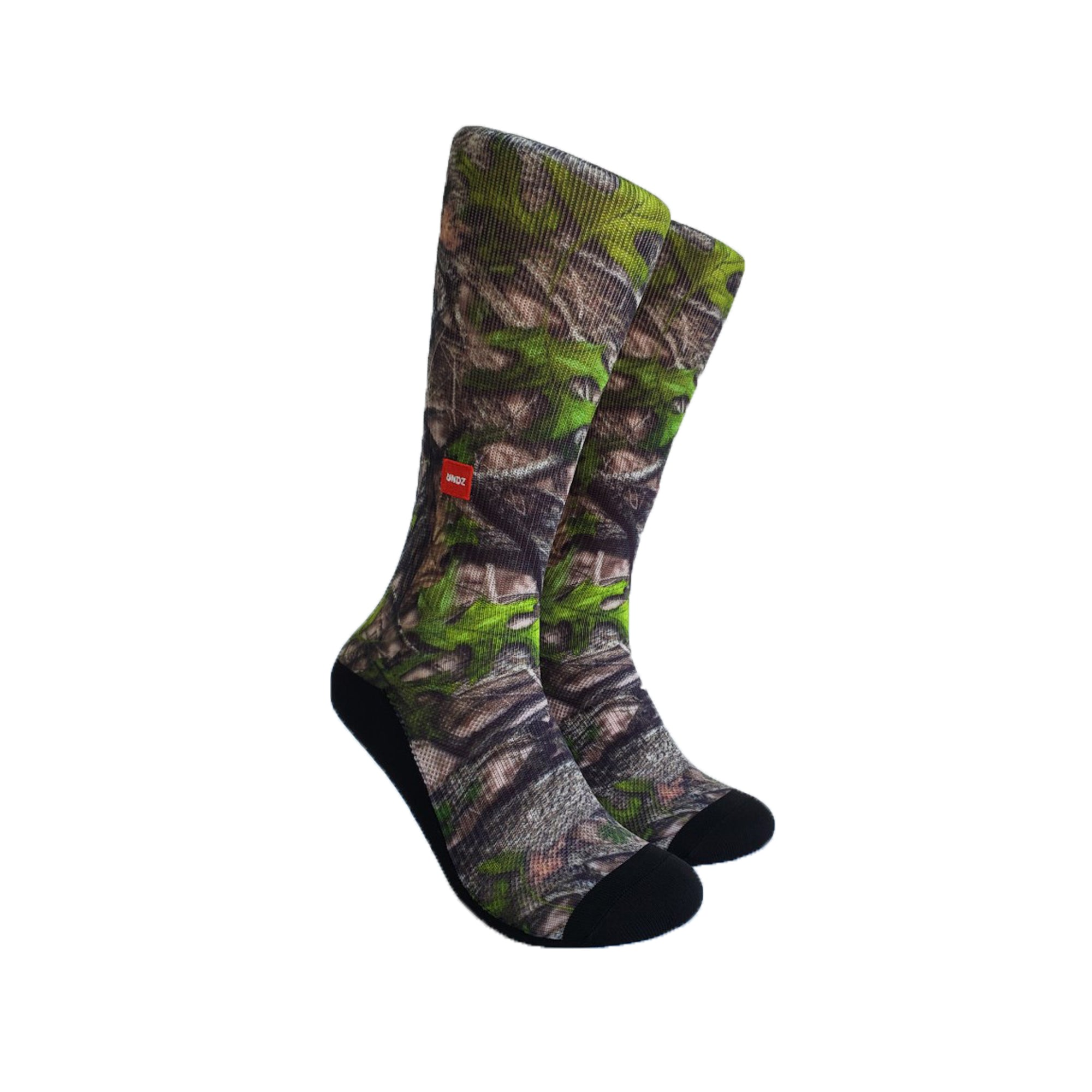 ACTIVE SOCKS CHASSE
