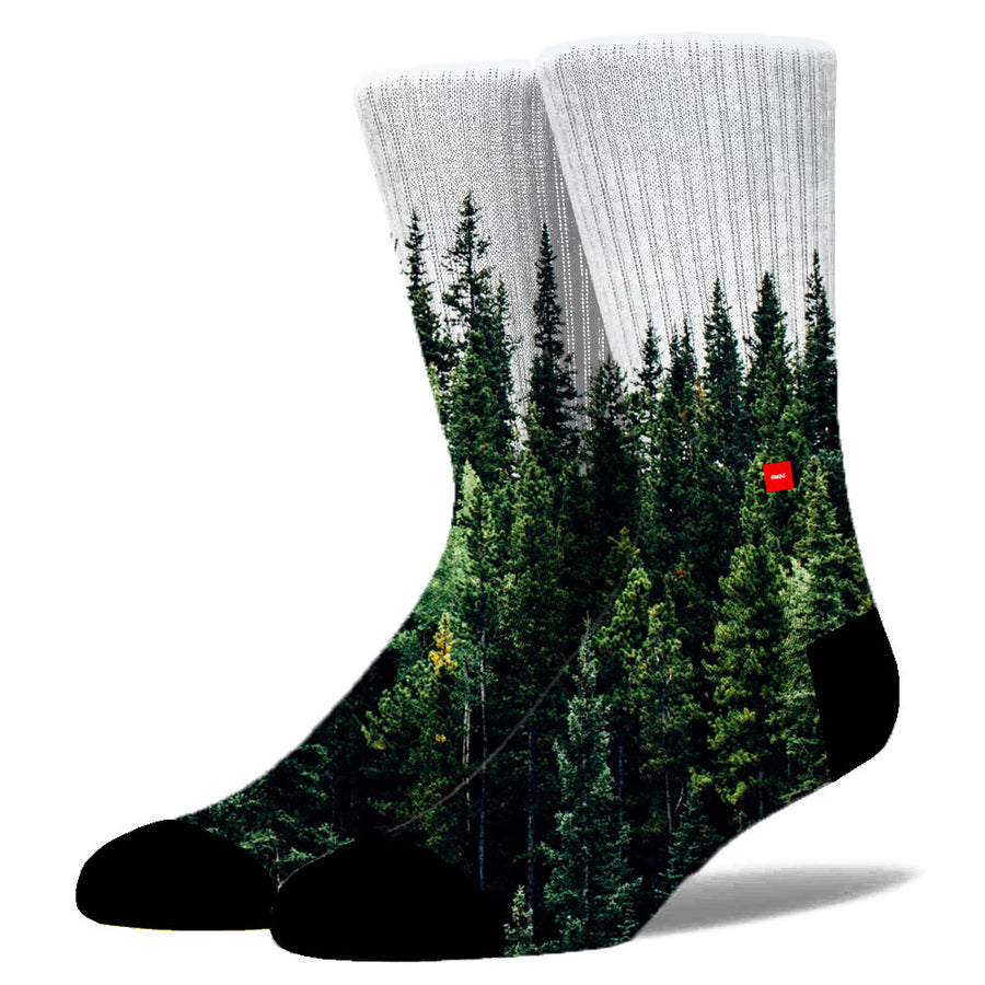 ACTIVE SOCKS SAPIN