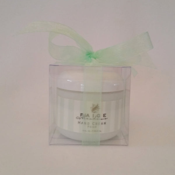 4 oz Foot Cream Gift