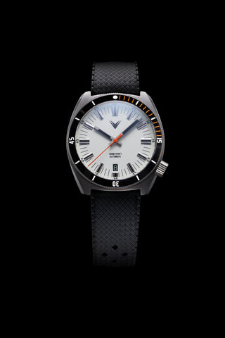 Northstar N-8 'Full Lume'