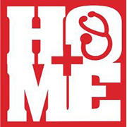 Hawaii H.O.M.E. Project