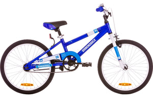 "Bike Hire Gold Coast - Kids 20"" Bike"