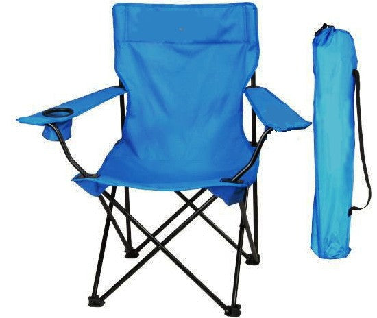 Beach & Picnic Chair Hire Gold Coast