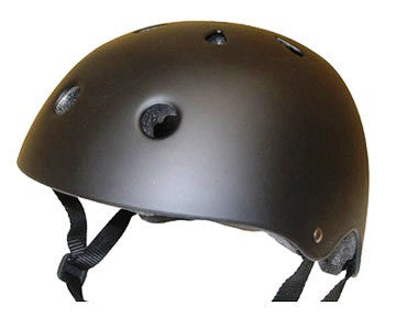 Helmet Hire Gold Coast