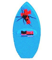 Skim Board Hire Gold Coast