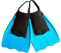 Body Board Fins Hire Gold Coast