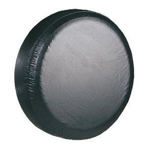 "Caravan Spare Wheel Cover 14"" - Caravan Covers Direct"