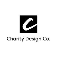 BELLA HOUSE OF MEL