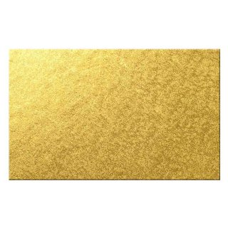 Cake Board |Gold Or Silver | 16 X 14 Inch | Rectangle | Mdf | 6mm Thick