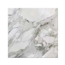 Cake Board | Marble Design | 8 Inch | Square | Mdf | 6mm Thick