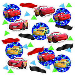 CARS DISNEY SCATTERS