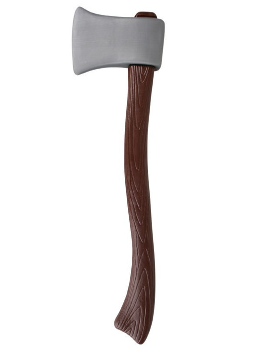 Axe Wood Look Handle 58cm