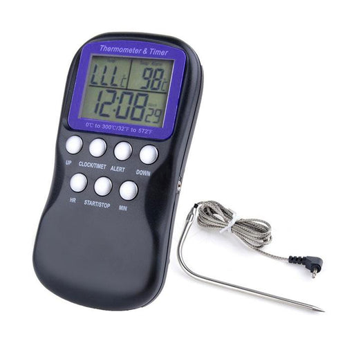 Cake Craft Thermometer