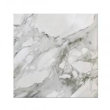 Cake Board  Marble Design 14 Inch Square Mdf  6mm Thick