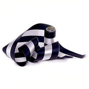 AFL Geelong Supporter Ribbon