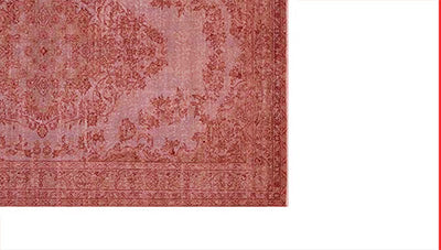 Ebarza Online Furniture Stores UAE Rugs COTTON & MIX