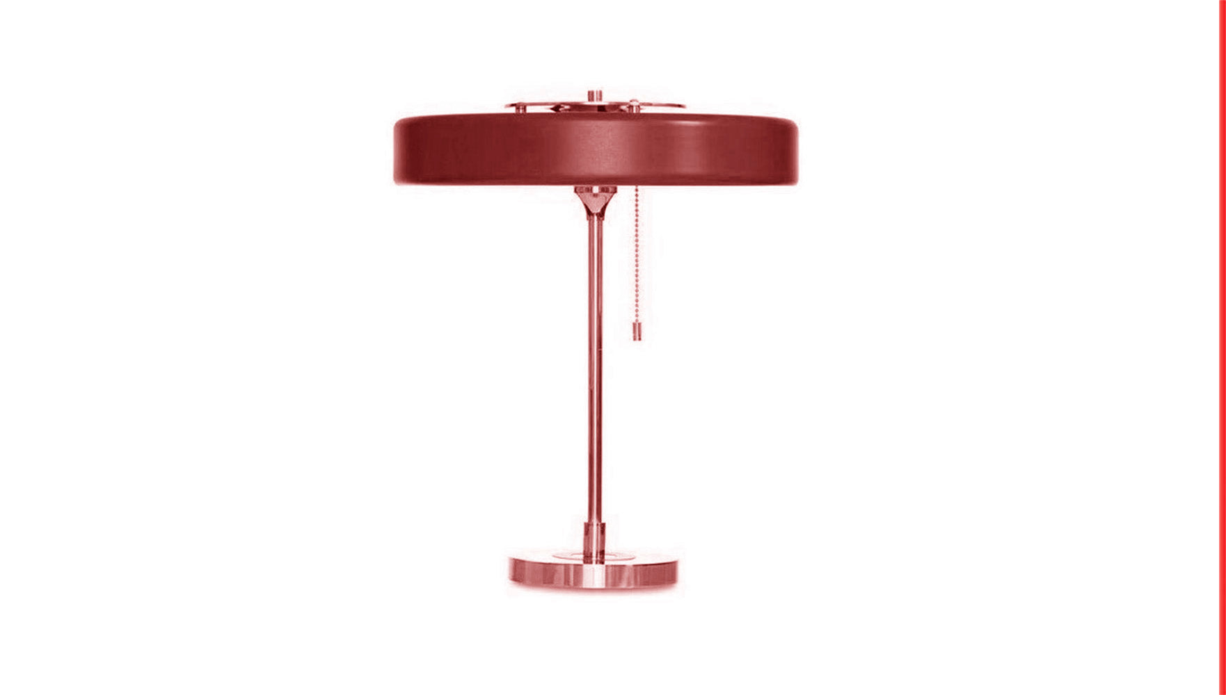 Ebarza Online Furniture Stores UAE LIGHTING TABLE LAMP