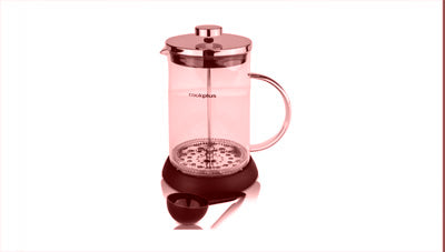 Ebarza Online Furniture Stores UAE COFFEE/ TEA POT
