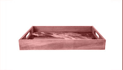 Ebarza Online Furniture Stores UAE TRAY