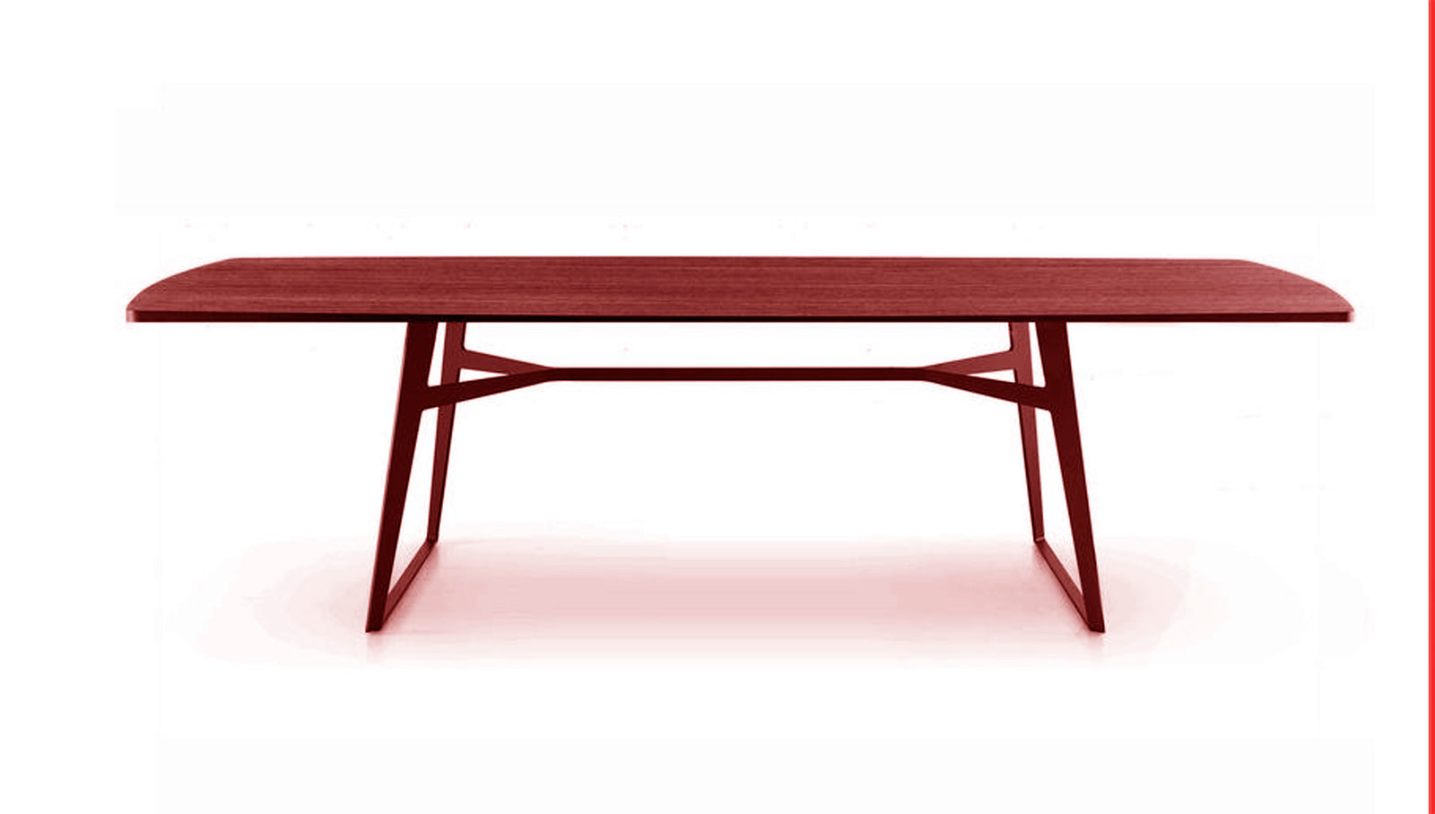 Ebarza Online Furniture Stores UAE Dining Tables
