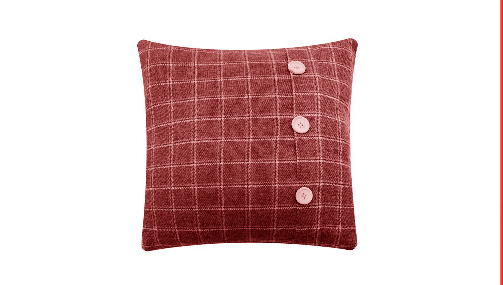Ebarza Online Furniture Stores UAE HOME DECOR CUSHIONS