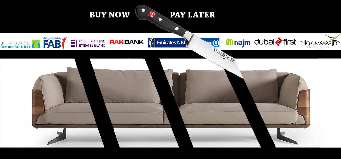 ebarza Online Furniture store with free shipping all over UAE