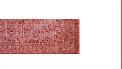 Ebarza Online Furniture Stores UAE Rugs RUNNERS RUGS