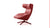 Ebarza Online Furniture Stores UAE Lounge Chairs
