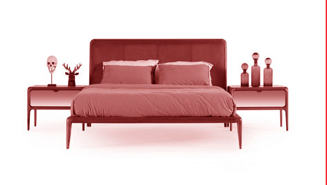 Ebarza Online Furniture Stores UAE Bedroom