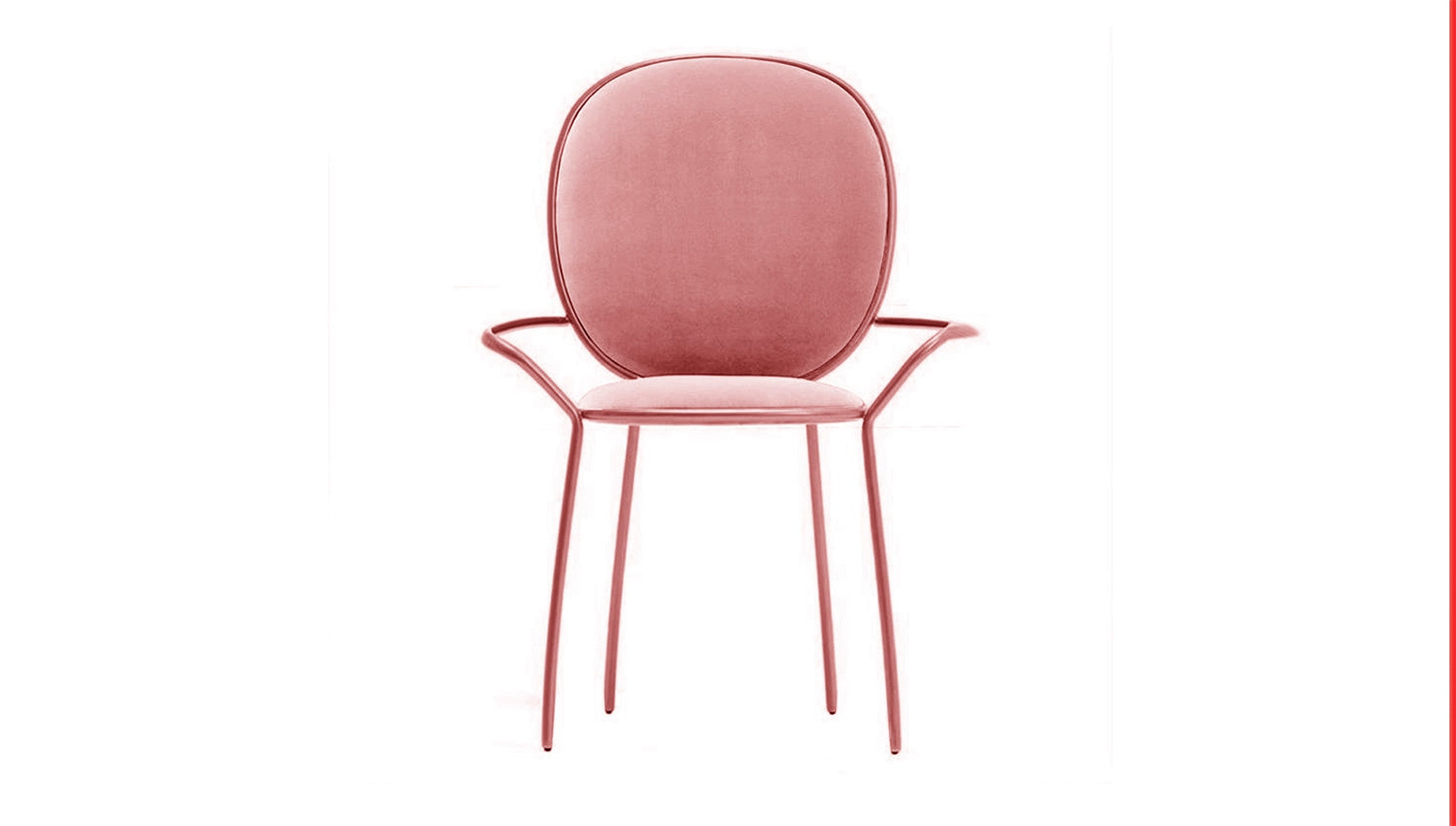 Ebarza Online Furniture Stores UAE Chairs