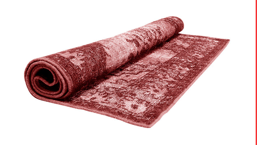 Ebarza Online Furniture Stores UAE Rugs