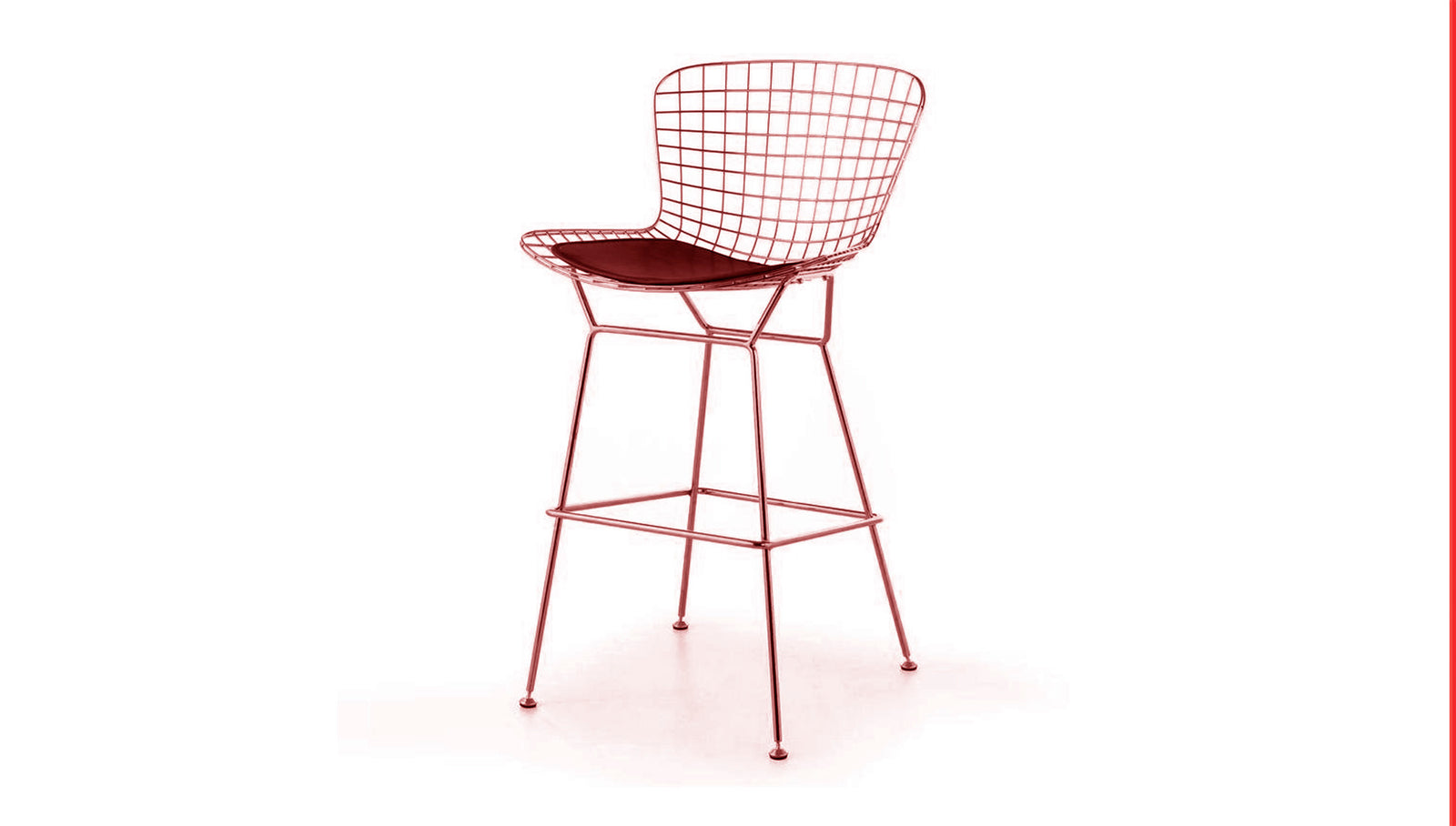 Ebarza Online Furniture Stores UAE Bar Stools