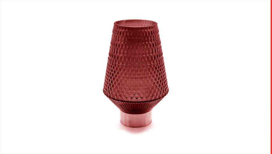 Ebarza Online Furniture Stores UAE HOME DECOR VASE