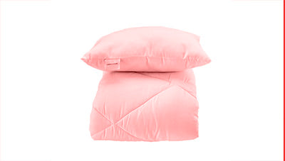 Ebarza Online Furniture Stores UAE PILLOWS, DUVETS, CUSHION FILLING