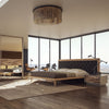 Pre-Order 60 days Delivery Prizma  Bedroom Prizma001