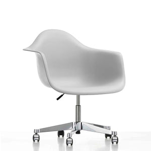 Classic chair BP8007FW-PB1+S