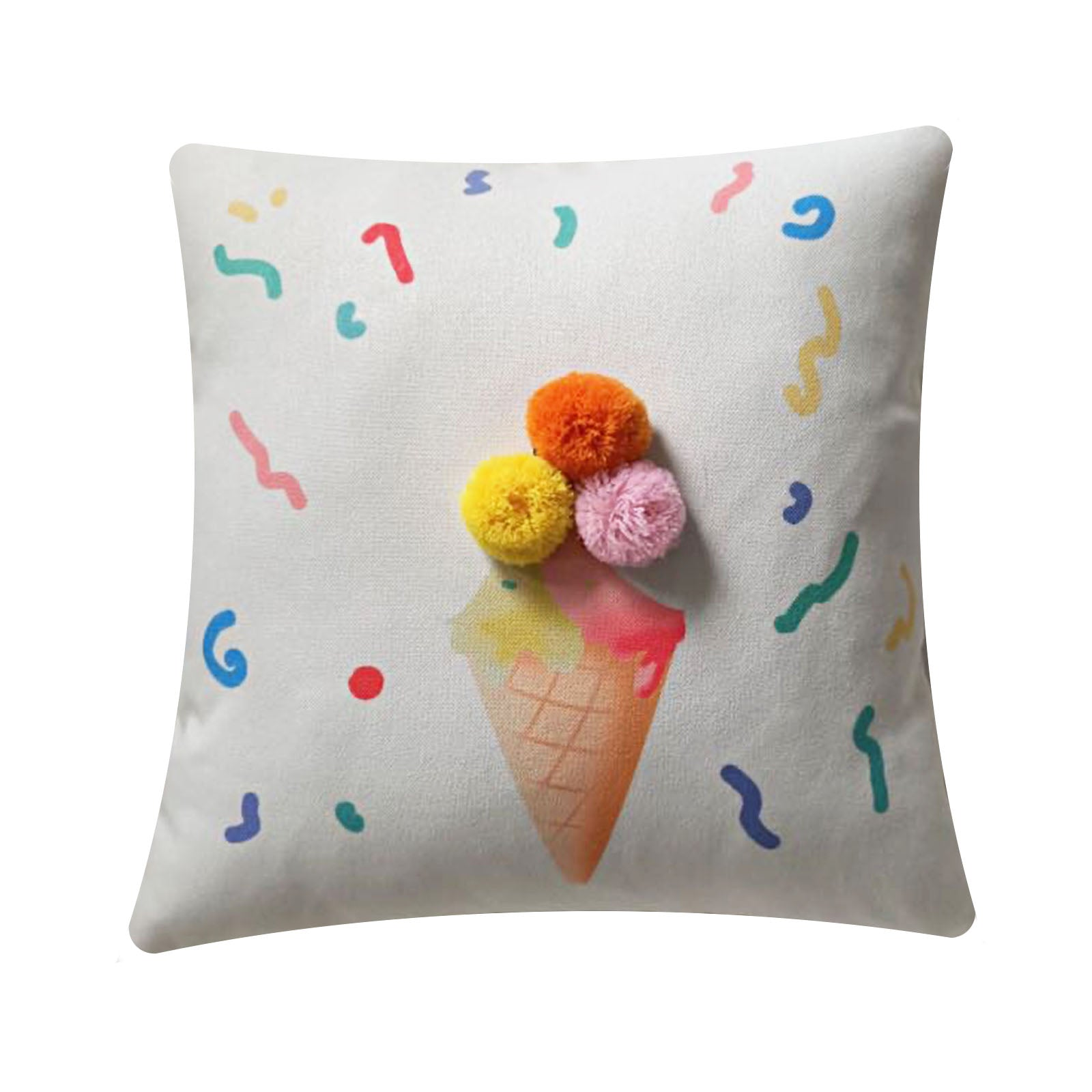 Cushion Cover 2102D-45-013-1