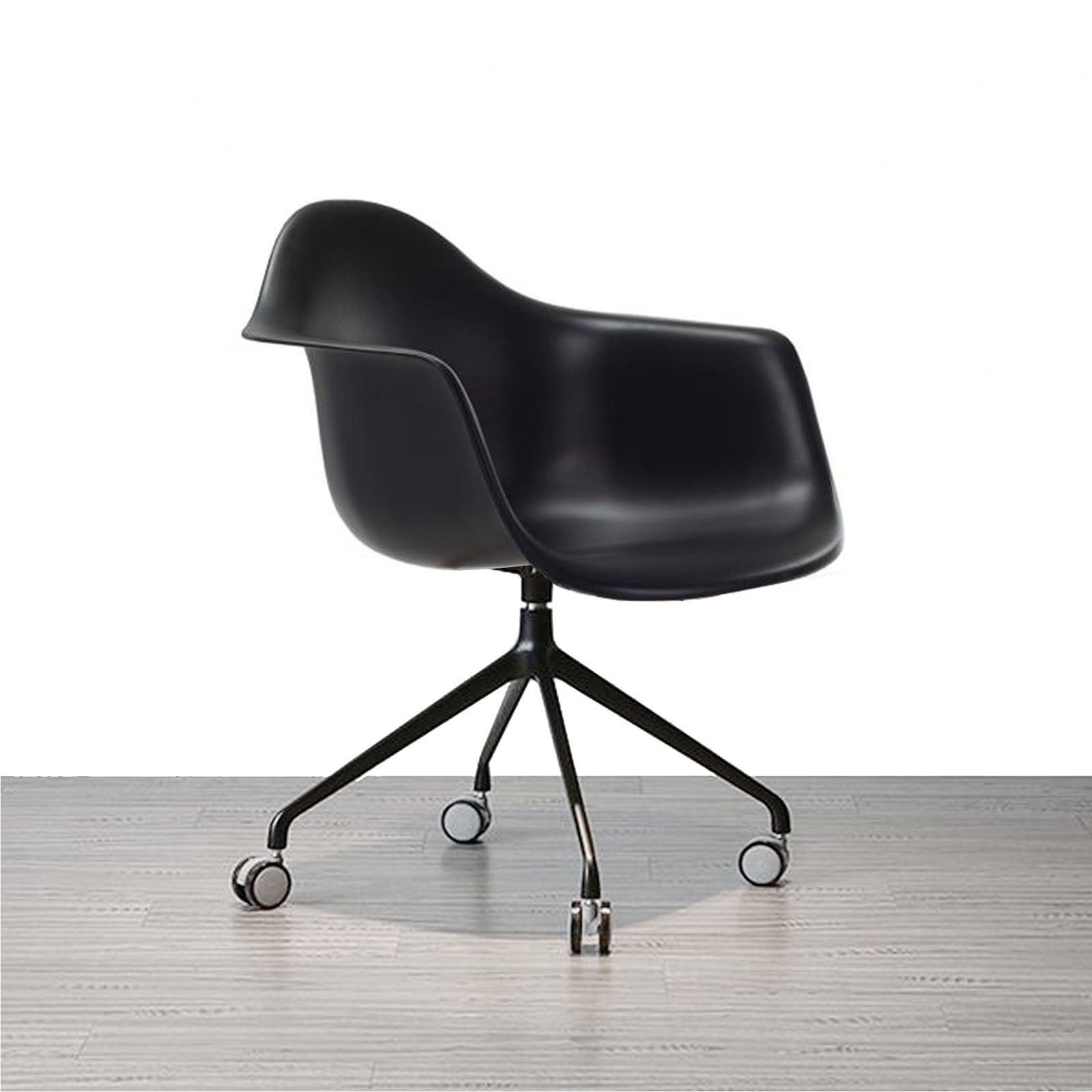 Classic chair PC-125E+seat - ebarza