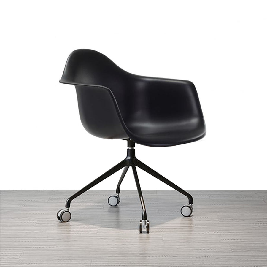 Classic chair PC-125E+seat